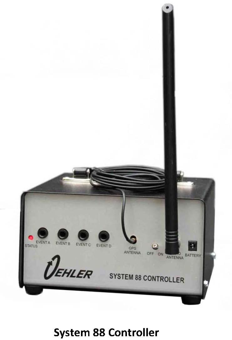 Oehler System 88 J_img_0